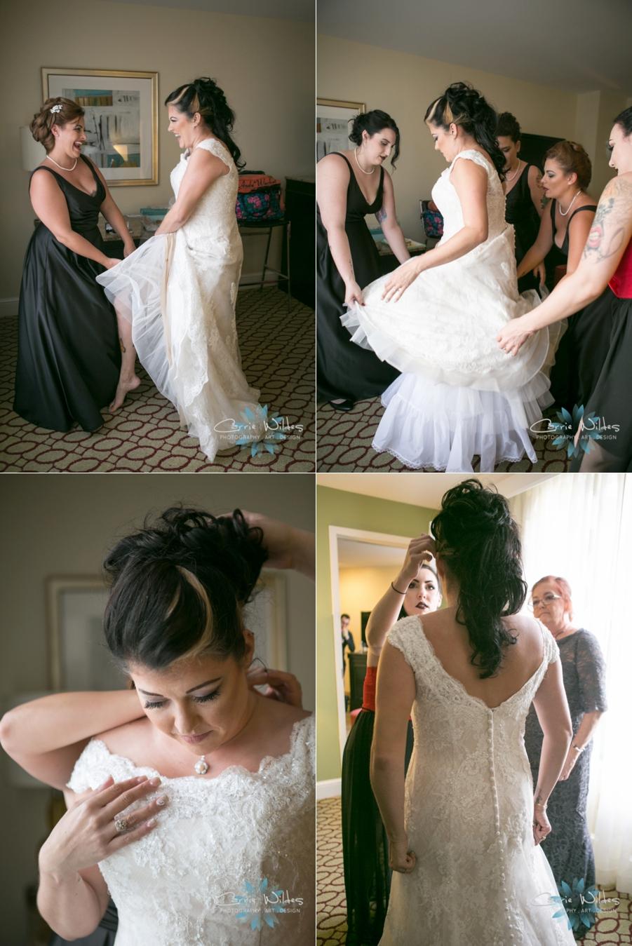 9_16_16 Renaissnace Vinoy Wedding_0003.jpg