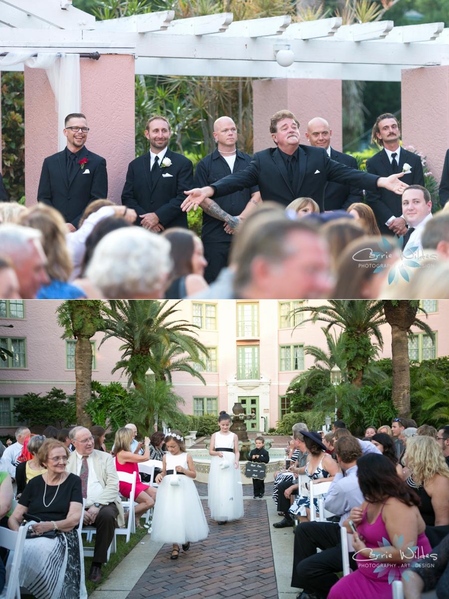 9_16_16 Renaissnace Vinoy Wedding_0012.jpg