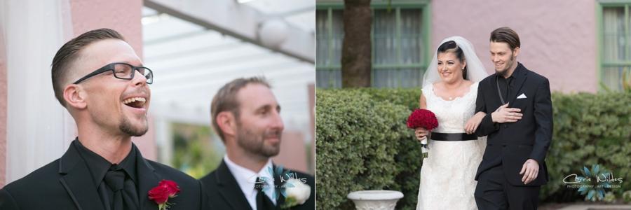 9_16_16 Renaissnace Vinoy Wedding_0013.jpg
