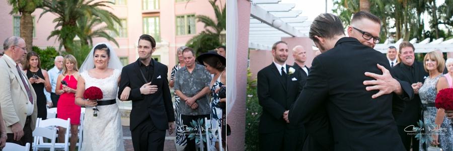 9_16_16 Renaissnace Vinoy Wedding_0014.jpg