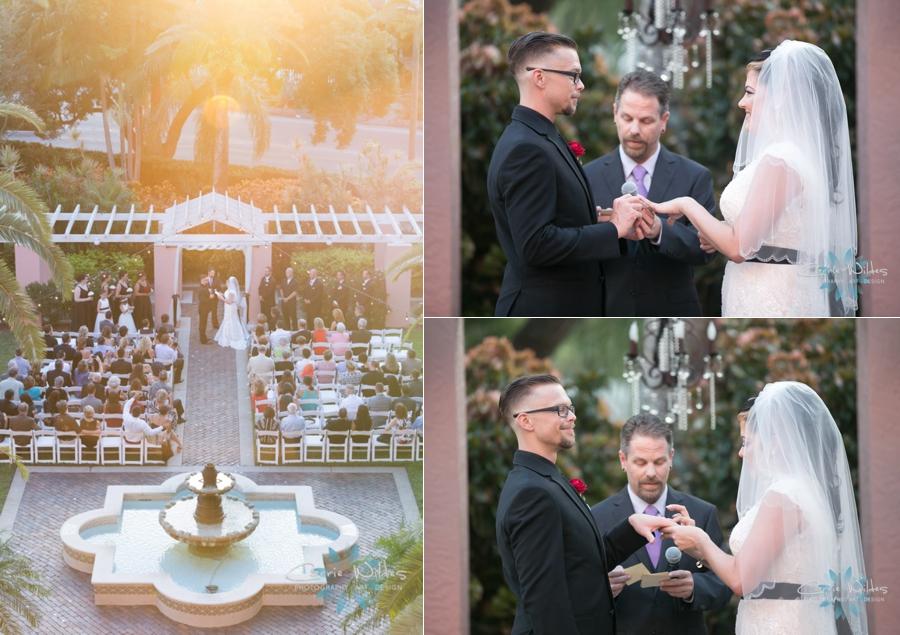 9_16_16 Renaissnace Vinoy Wedding_0016.jpg