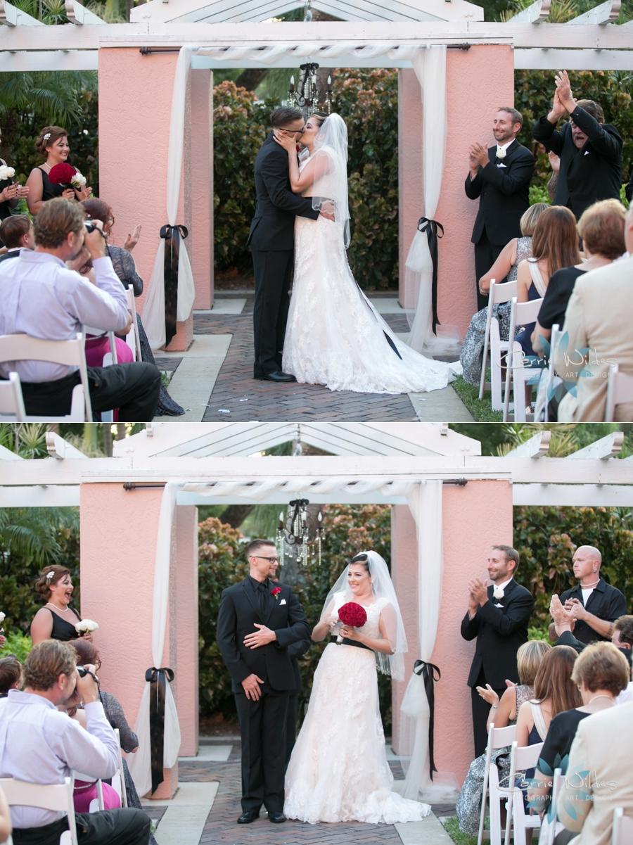 9_16_16 Renaissnace Vinoy Wedding_0017.jpg