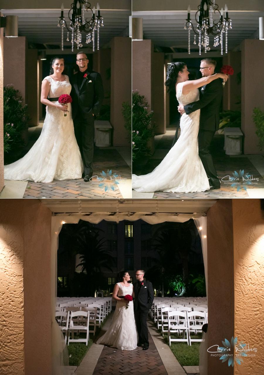 9_16_16 Renaissnace Vinoy Wedding_0018.jpg