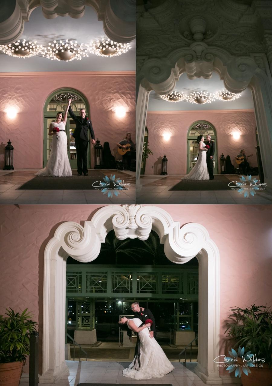 9_16_16 Renaissnace Vinoy Wedding_0020.jpg