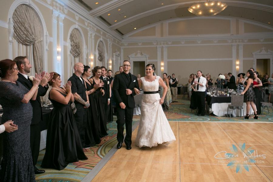 9_16_16 Renaissnace Vinoy Wedding_0025.jpg