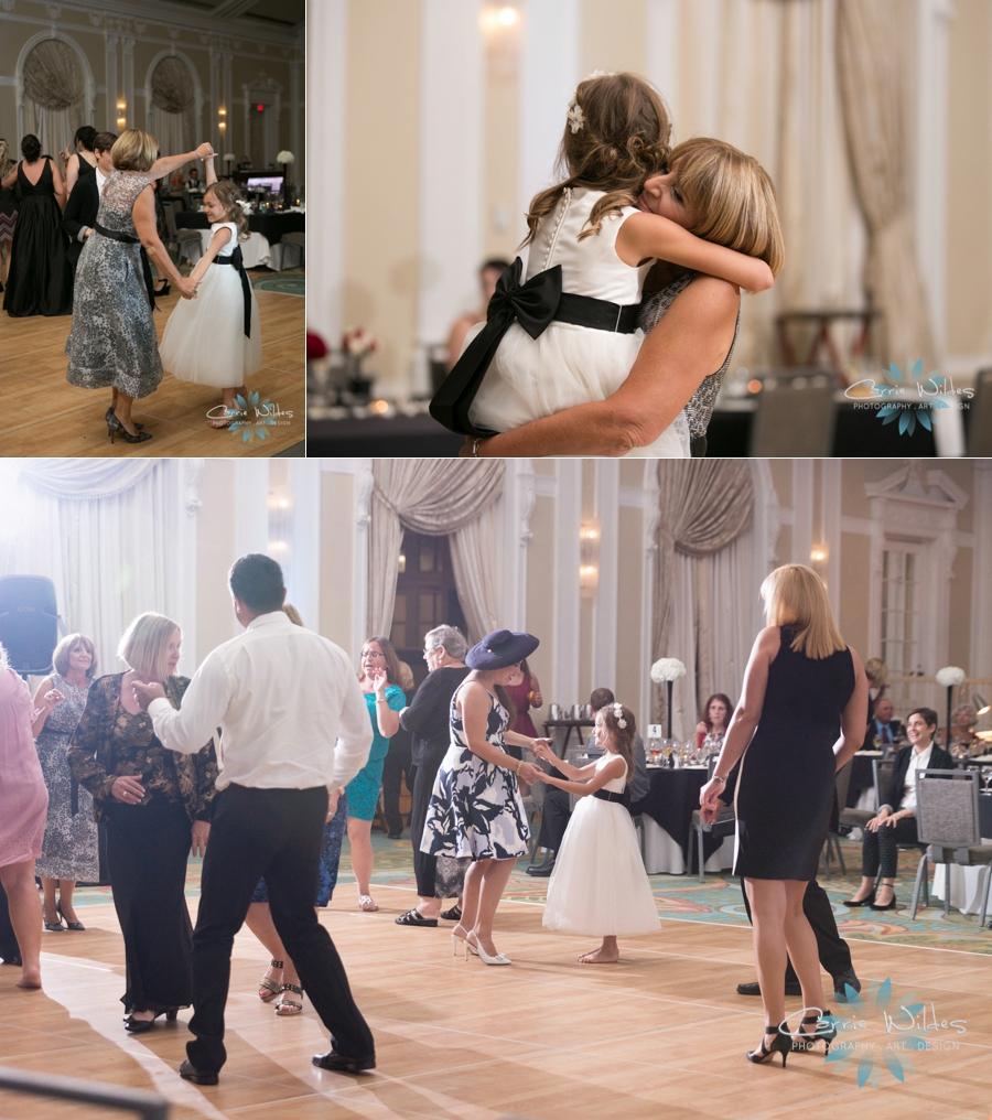 9_16_16 Renaissnace Vinoy Wedding_0028.jpg