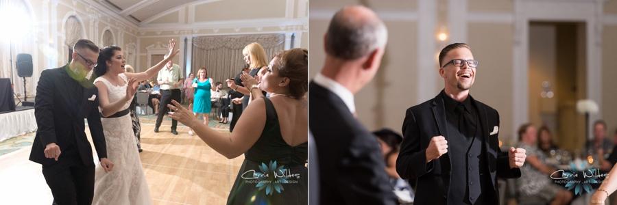 9_16_16 Renaissnace Vinoy Wedding_0029.jpg