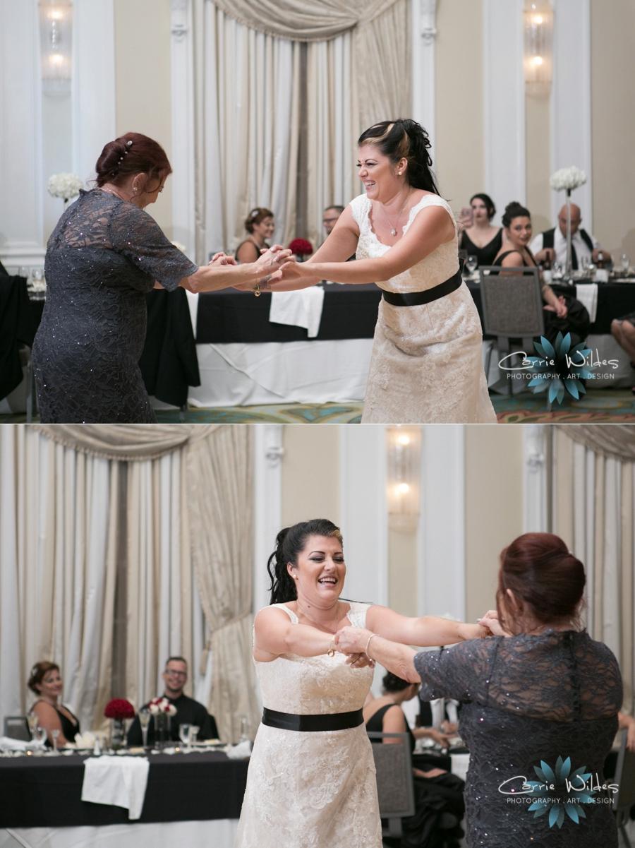 9_16_16 Renaissnace Vinoy Wedding_0033.jpg