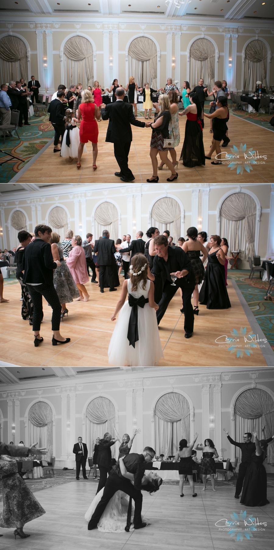 9_16_16 Renaissnace Vinoy Wedding_0034.jpg
