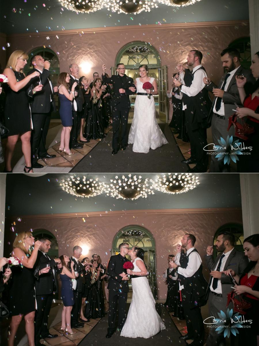 9_16_16 Renaissnace Vinoy Wedding_0035.jpg