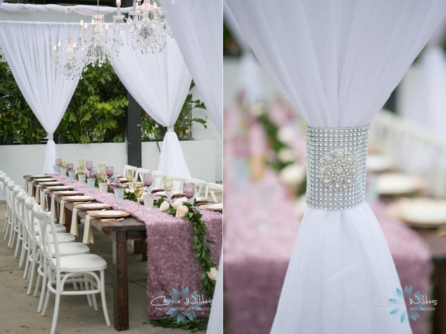 9_8_16 Ivy Astoria Ybor City Weddings_0001.jpg