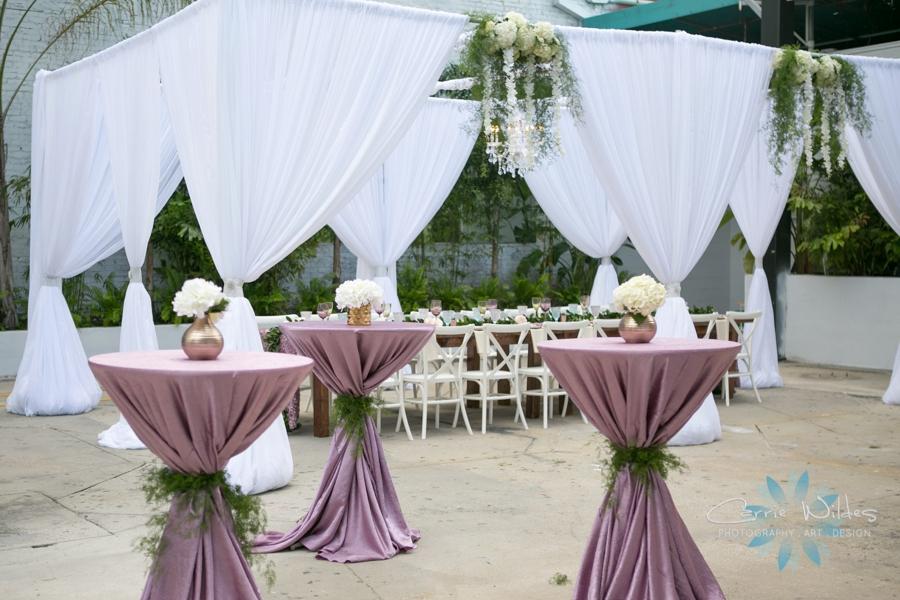 9_8_16 Ivy Astoria Ybor City Weddings_0002.jpg