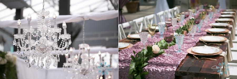 9_8_16 Ivy Astoria Ybor City Weddings_0005.jpg