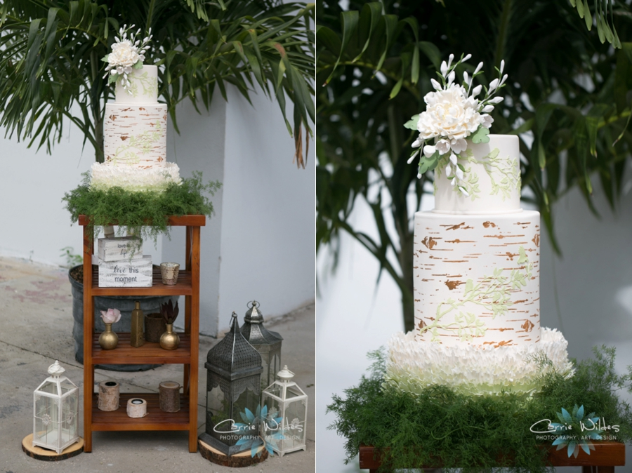 9_8_16 Ivy Astoria Ybor City Weddings_0007.jpg
