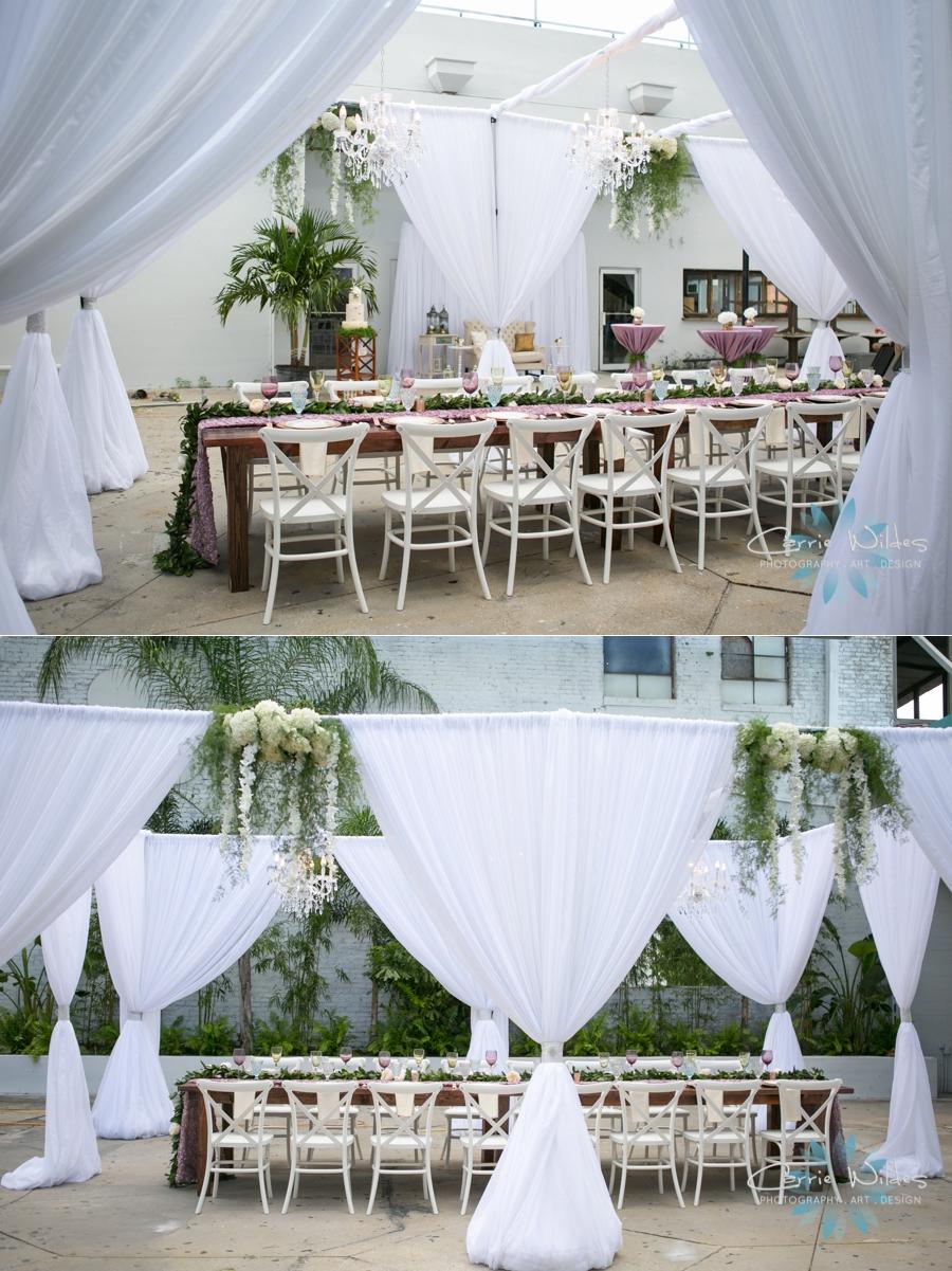 9_8_16 Ivy Astoria Ybor City Weddings_0006.jpg
