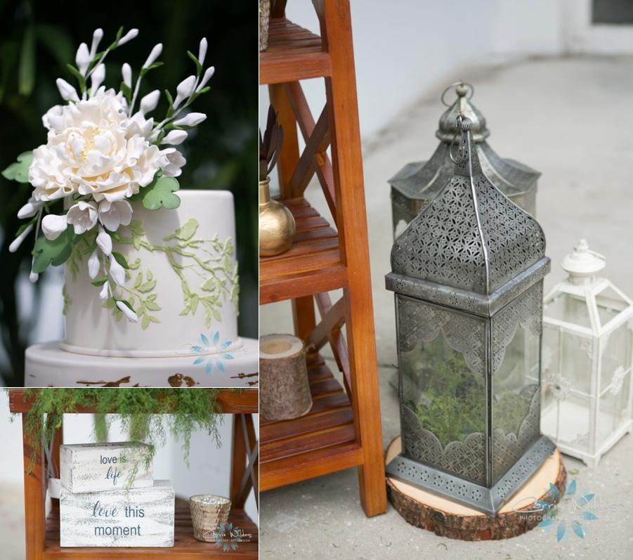 9_8_16 Ivy Astoria Ybor City Weddings_0009.jpg