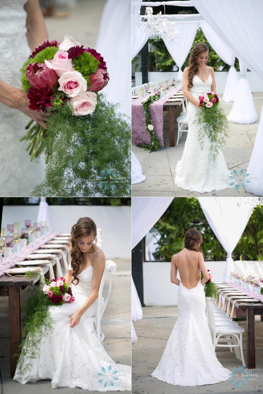 9_8_16 Ivy Astoria Ybor City Weddings_0012.jpg
