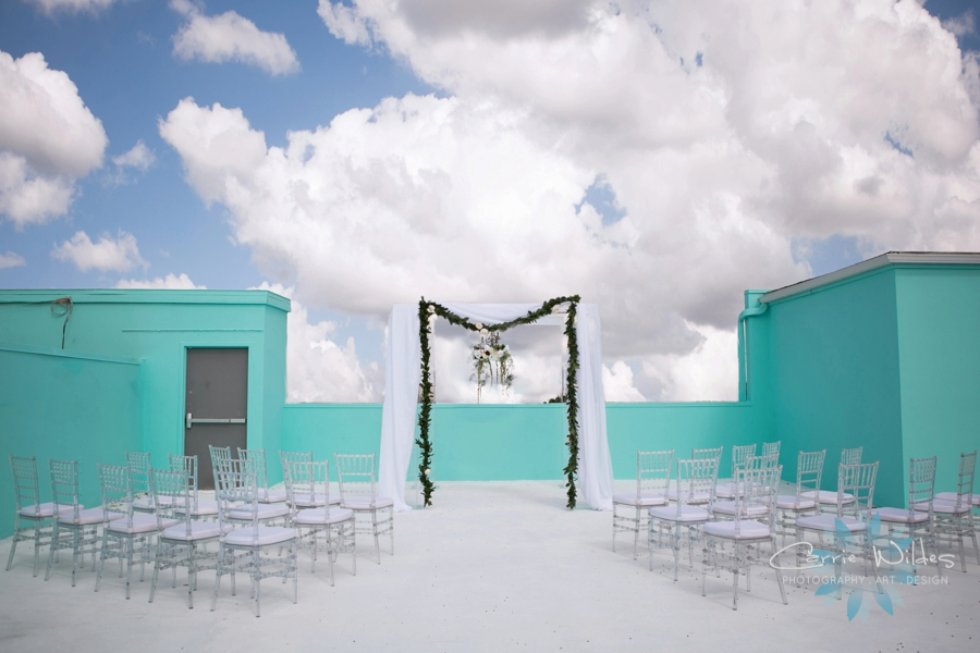 9_8_16 Ivy Astoria Ybor City Weddings_0011.jpg
