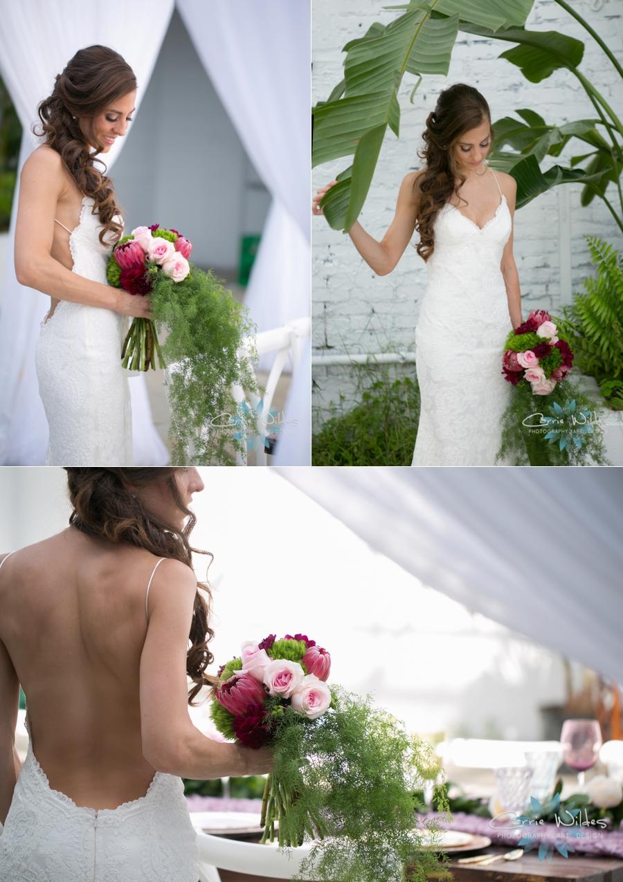 9_8_16 Ivy Astoria Ybor City Weddings_0013.jpg