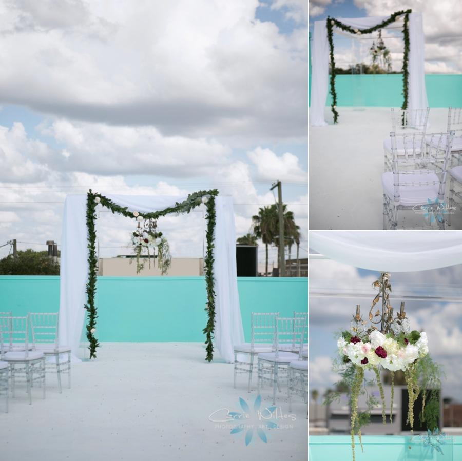 9_8_16 Ivy Astoria Ybor City Weddings_0014.jpg