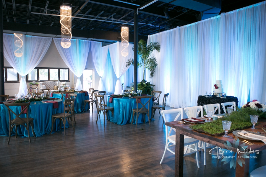 9_8_16 Ivy Astoria Ybor City Indoor Wedding_0009.jpg