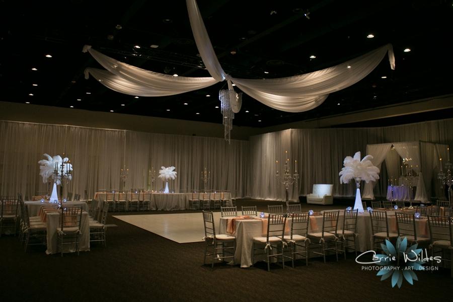 9_13_16 Ala Carte Events Tampa_0001.jpg