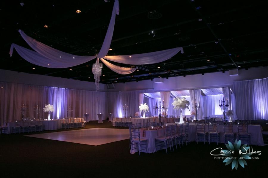9_13_16 Ala Carte Events Tampa_0004.jpg