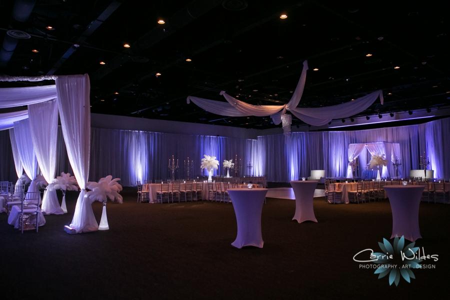 9_13_16 Ala Carte Events Tampa_0008.jpg