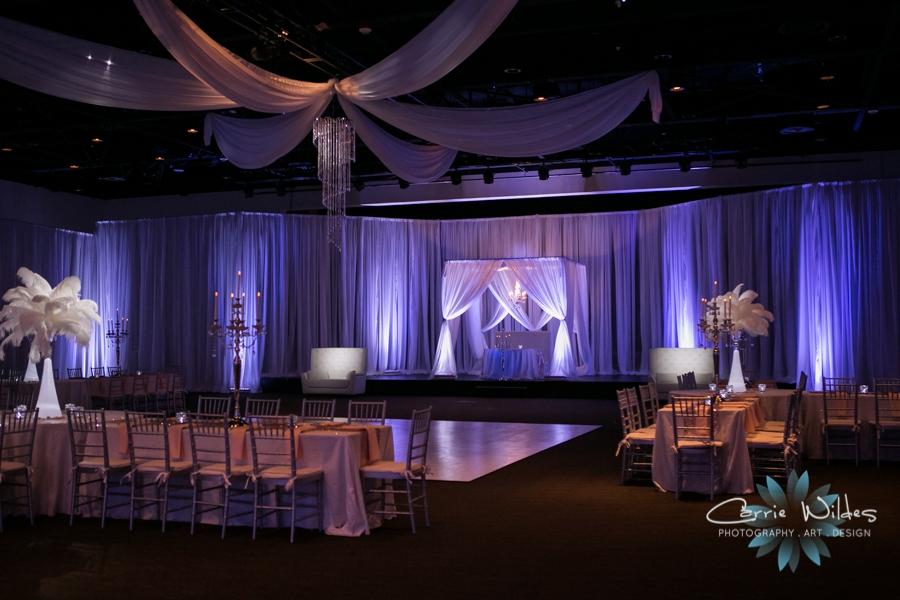 9_13_16 Ala Carte Events Tampa_0009.jpg