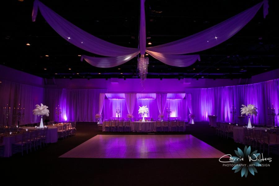 9_13_16 Ala Carte Events Tampa_0010.jpg