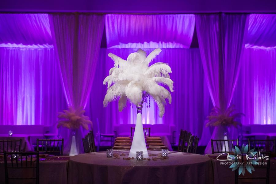 9_13_16 Ala Carte Events Tampa_0011.jpg