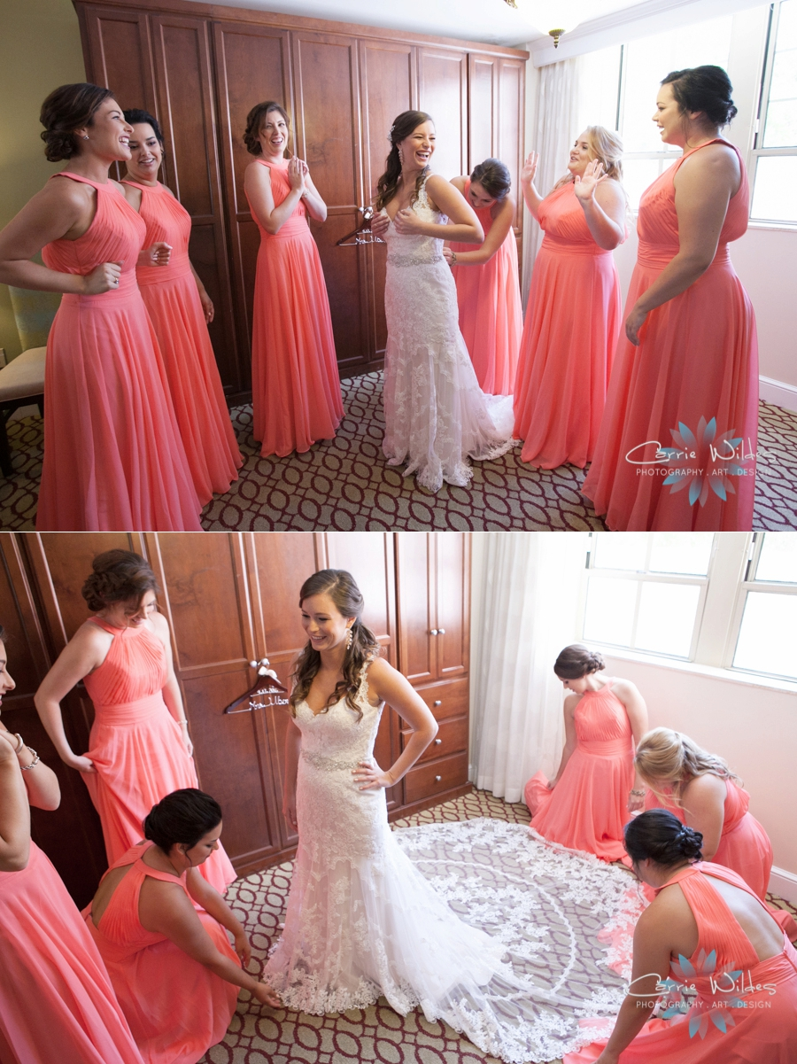 9_17_16 Jessica Marc Renaissance Vinoy Wedding_0009.jpg