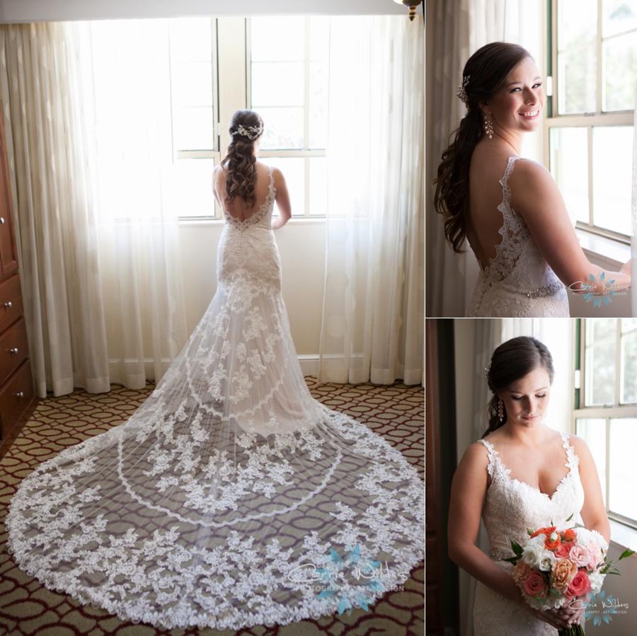 9_17_16 Jessica Marc Renaissance Vinoy Wedding_0012.jpg