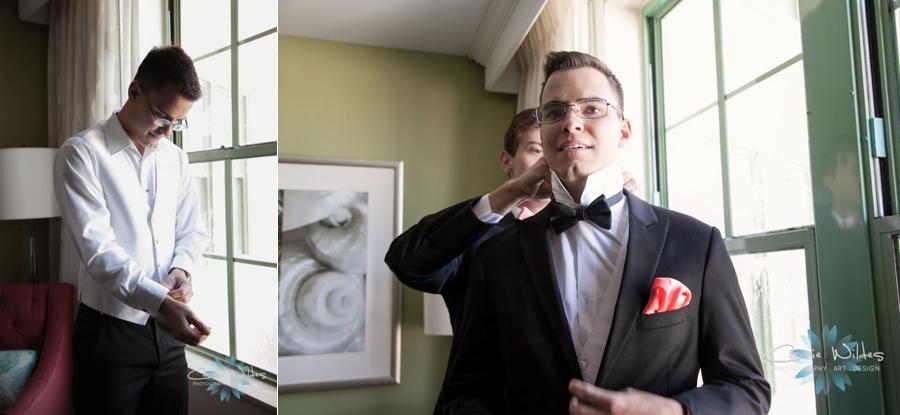9_17_16 Jessica Marc Renaissance Vinoy Wedding_0014.jpg