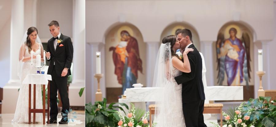 9_17_16 Jessica Marc Renaissance Vinoy Wedding_0019.jpg