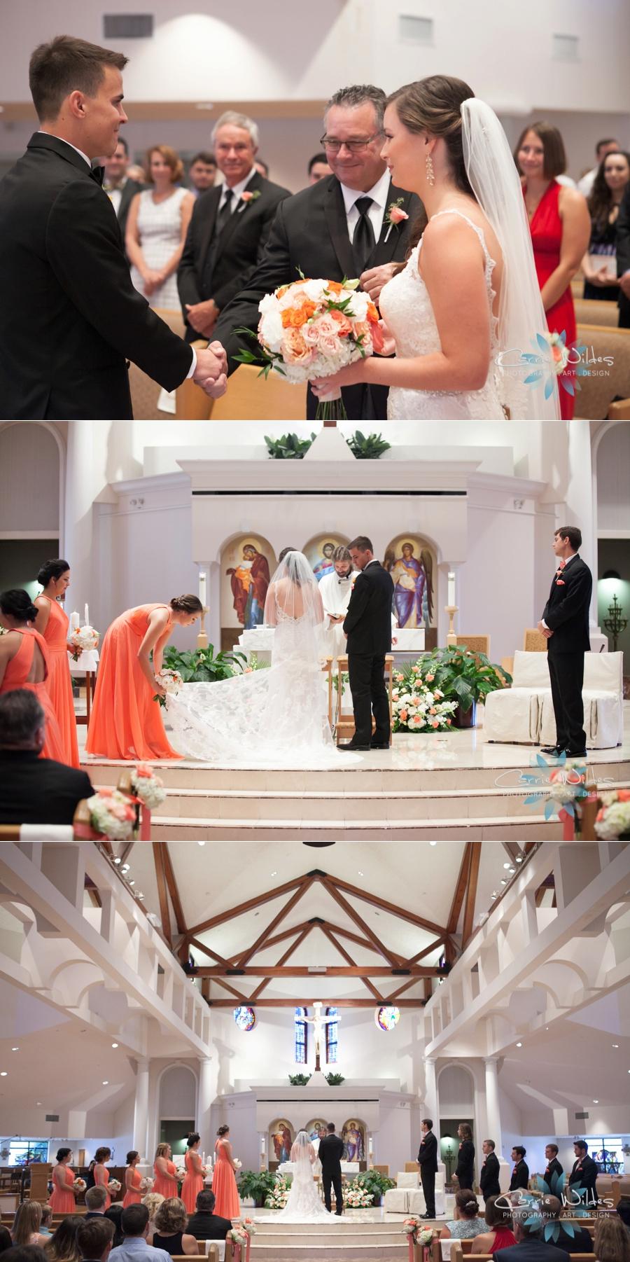 9_17_16 Jessica Marc Renaissance Vinoy Wedding_0018.jpg