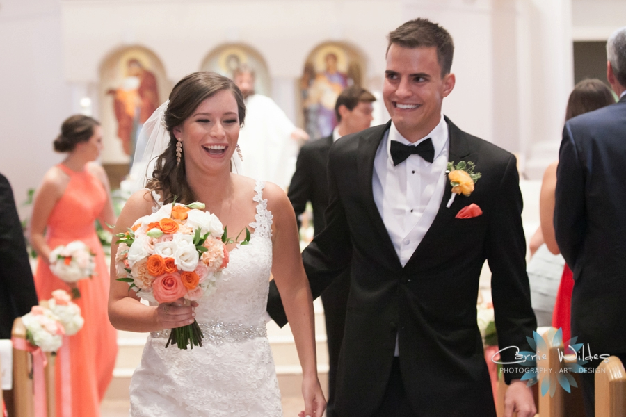 9_17_16 Jessica Marc Renaissance Vinoy Wedding_0020.jpg
