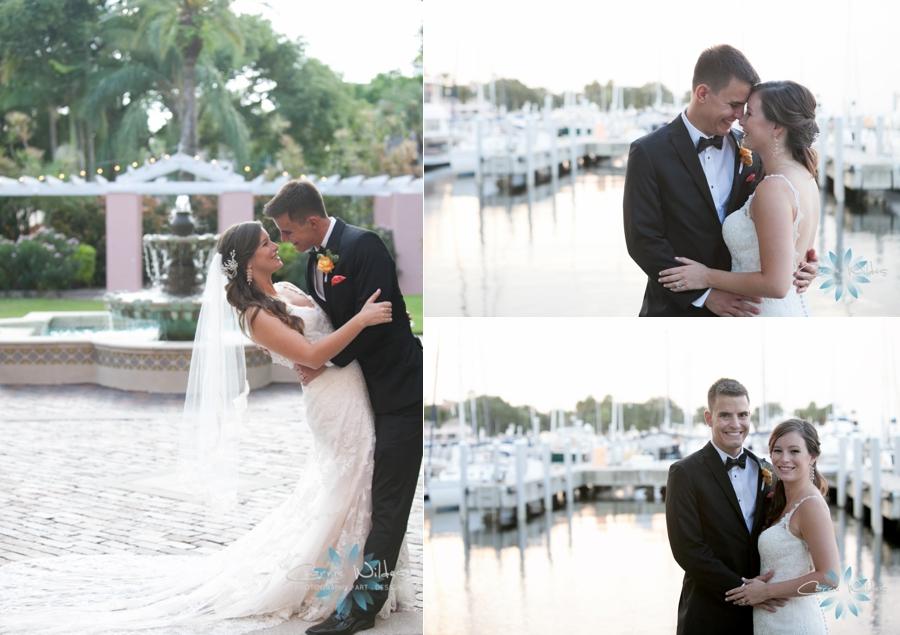 9_17_16 Jessica Marc Renaissance Vinoy Wedding_0026.jpg