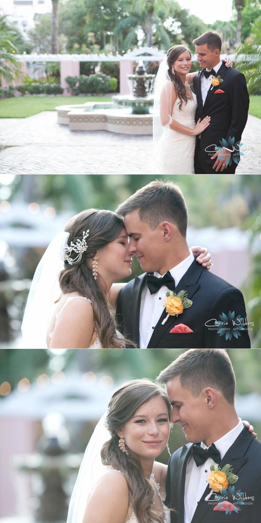 9_17_16 Jessica Marc Renaissance Vinoy Wedding_0025.jpg