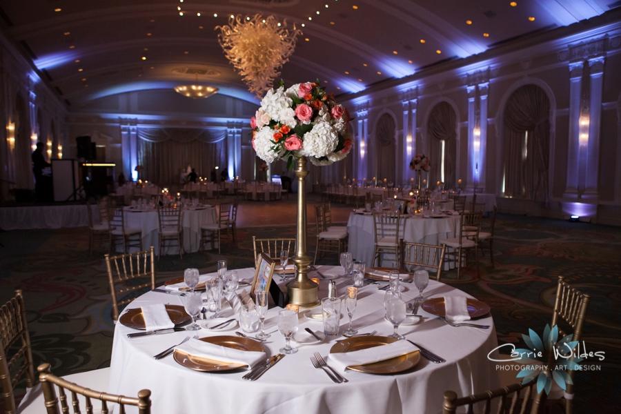 9_17_16 Jessica Marc Renaissance Vinoy Wedding_0031.jpg