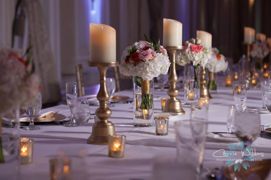 9_17_16 Jessica Marc Renaissance Vinoy Wedding_0028.jpg