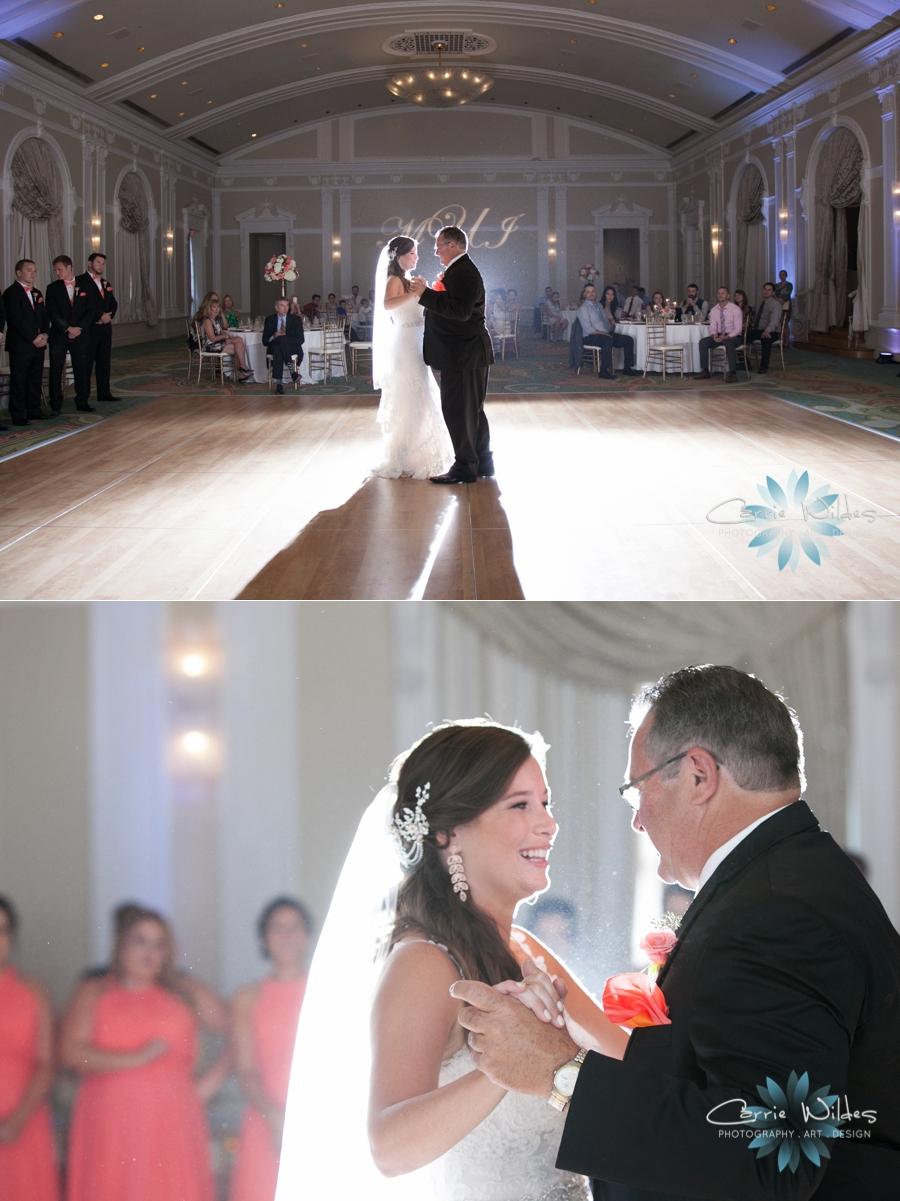 9_17_16 Jessica Marc Renaissance Vinoy Wedding_0035.jpg
