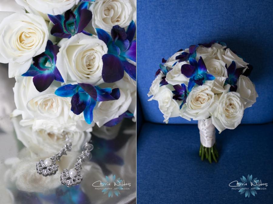 10_15_16 Adora and Josh Marina Jacks Wedding_0009.jpg