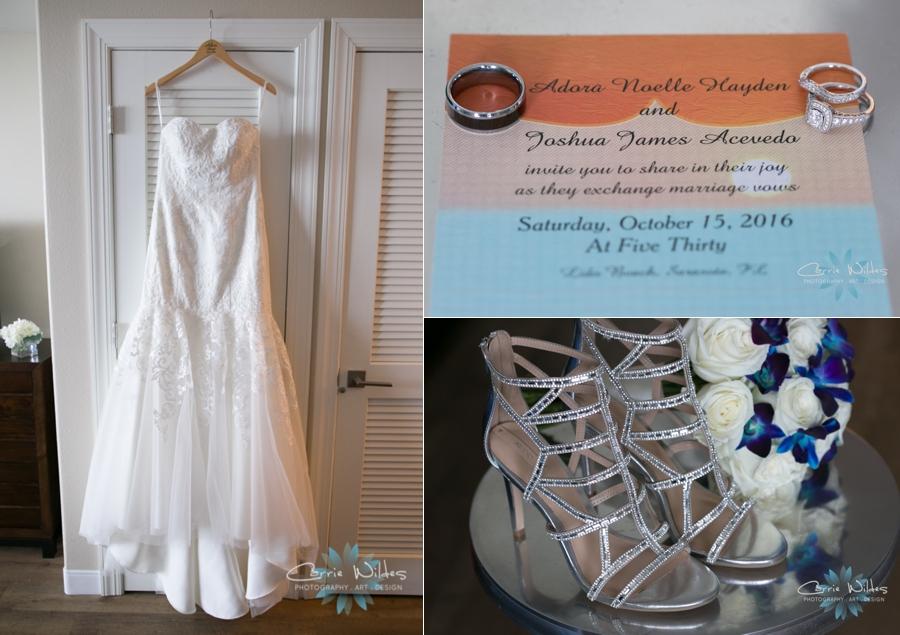 10_15_16 Adora and Josh Marina Jacks Wedding_0008.jpg