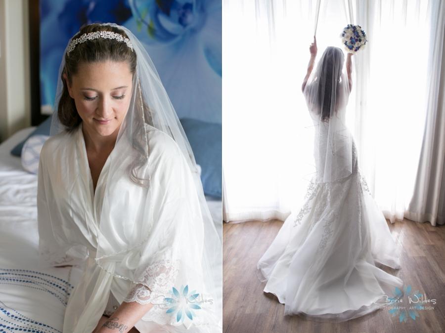 10_15_16 Adora and Josh Marina Jacks Wedding_0010.jpg