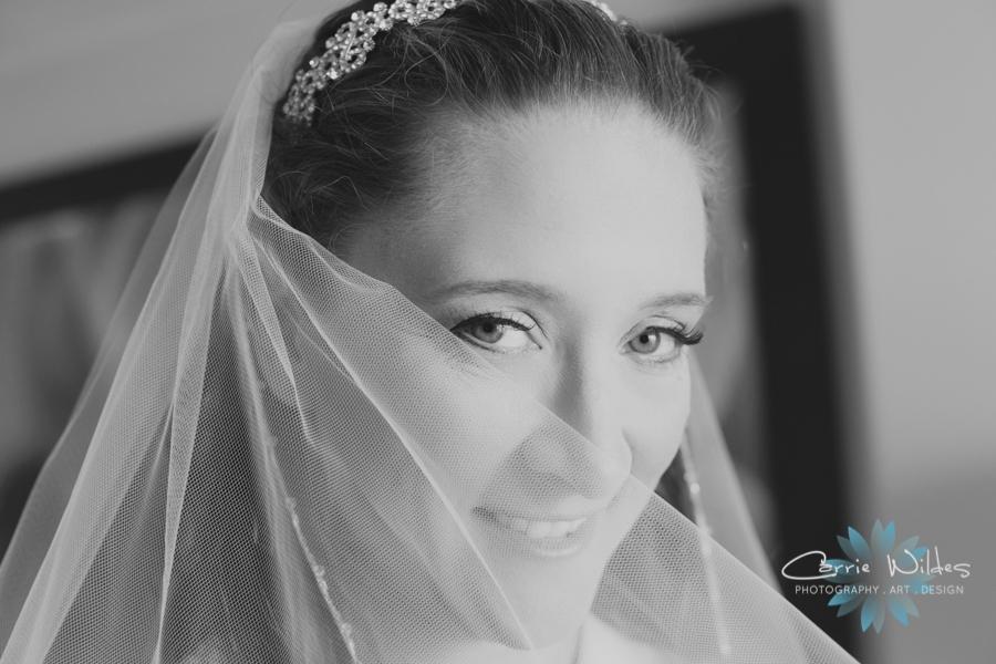 10_15_16 Adora and Josh Marina Jacks Wedding_0011.jpg