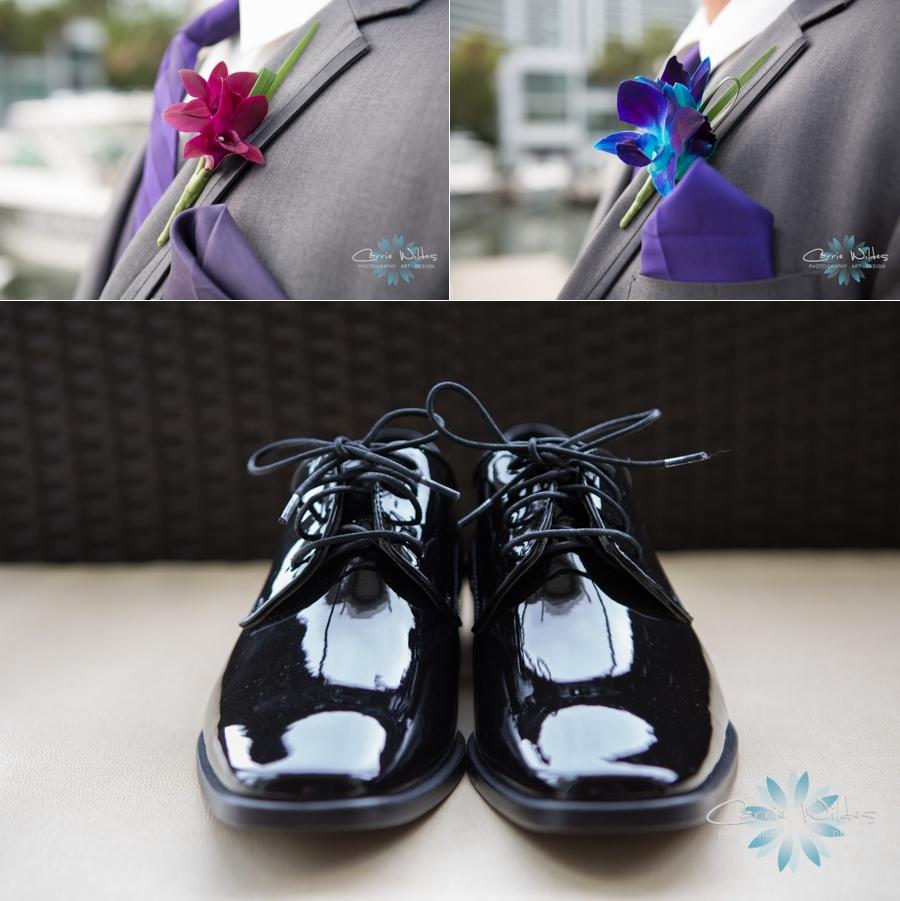 10_15_16 Adora and Josh Marina Jacks Wedding_0013.jpg