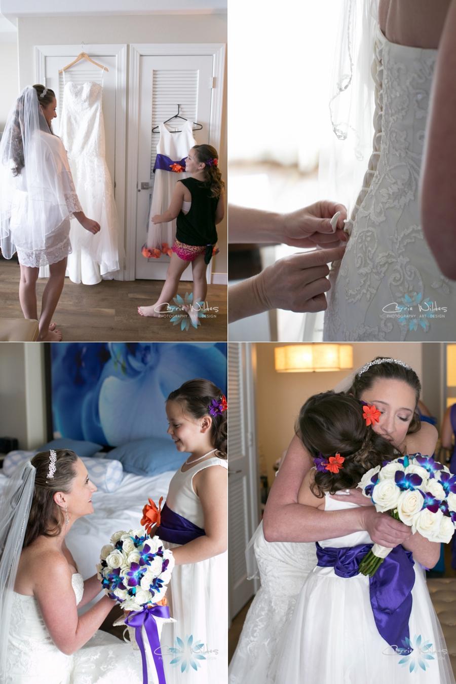 10_15_16 Adora and Josh Marina Jacks Wedding_0012.jpg