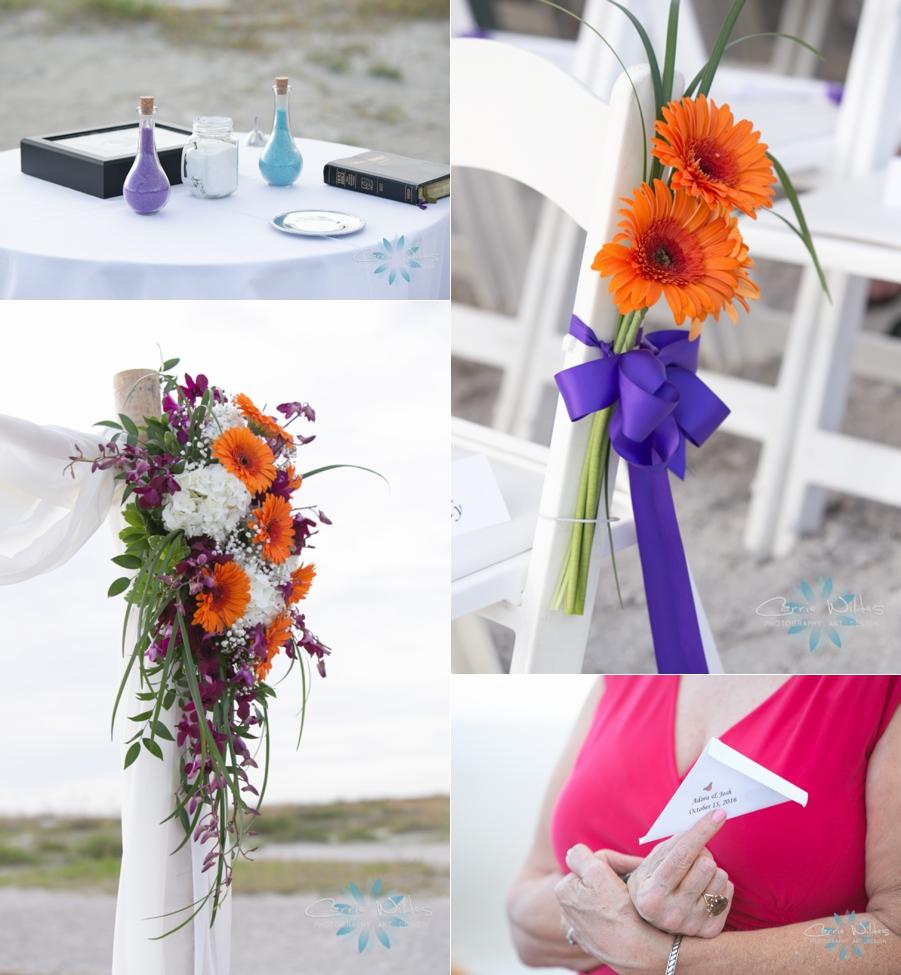 10_15_16 Adora and Josh Marina Jacks Wedding_0015.jpg