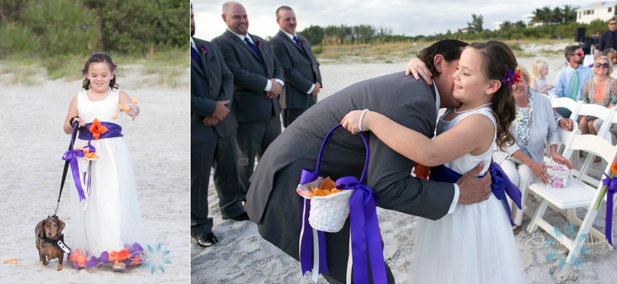 10_15_16 Adora and Josh Marina Jacks Wedding_0016.jpg